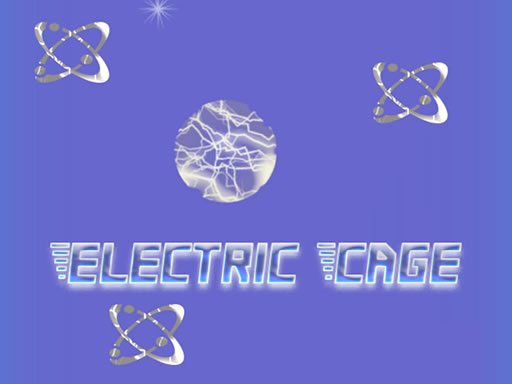 Electric Space Cage Online