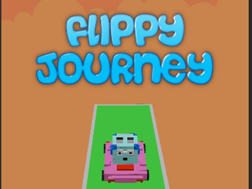 Flippy Journey Online