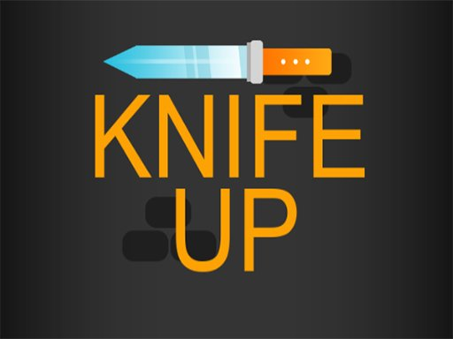 FZ Knife Up Online