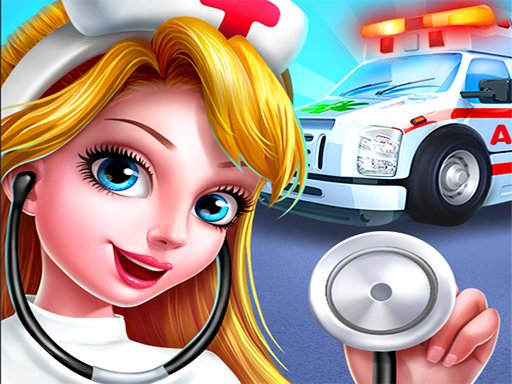 My Dream Doctor Online