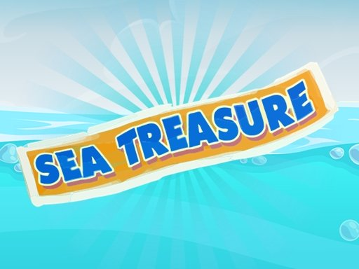 Sea Treasure Online