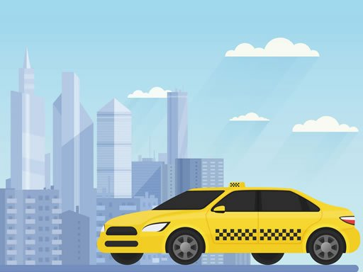 Taxi Rides Difference Online