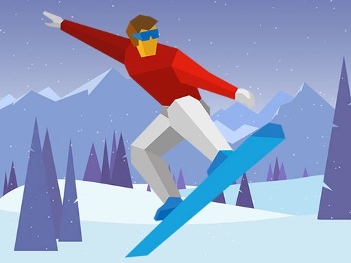 Winter Sports Jigsaw Online